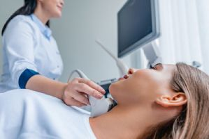 Thyroid Misperceptions